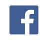 SCE Facebook