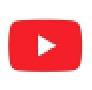 SCE Youtube