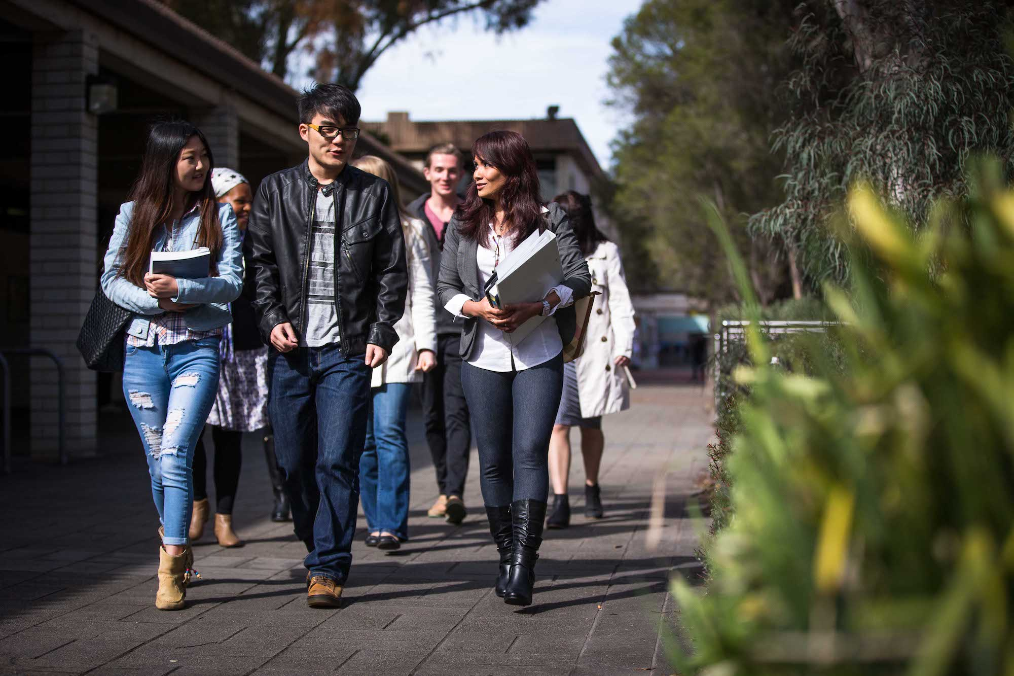 University of Canberra 3