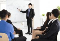 Advanced Diploma in Business (Human Resources Management)