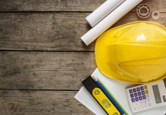 Professional Diploma in Occupational Safety and Health