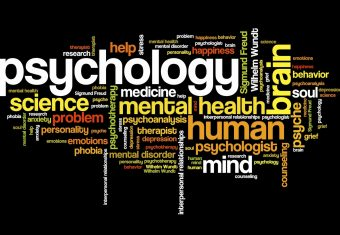 Diploma in Practical Psychology, Professional Diploma in Applied Psychology