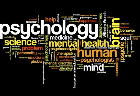 Diploma in Practical Psychology