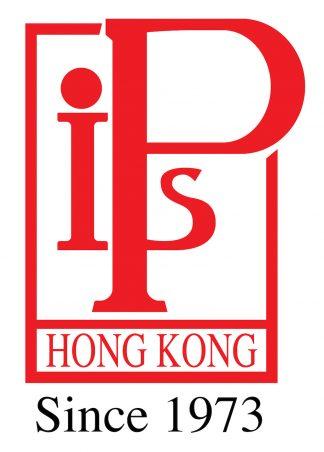IPSHK Logo