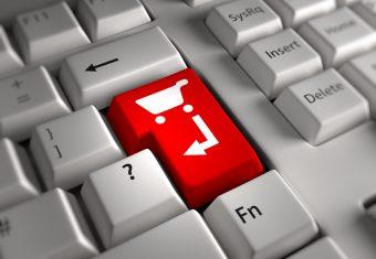 工商高等文憑(物資採購與供銷學)/ 工商高等文憑(策略物流與供應鏈管理)/ 物資採購與供銷學專業證書 / 策略物流與供應鏈管理專業證書