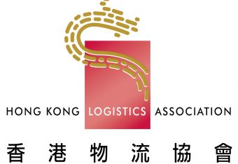 Professional Certificate in Strategic Logistics and Supply Chain Management
