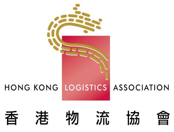 HKLA Logo