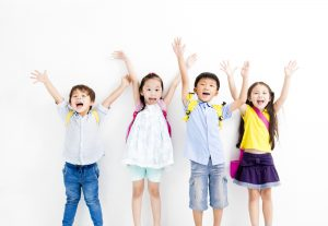 Postgraduate Diploma in Early Childhood Education