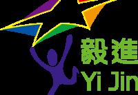 Dyj Logo