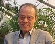 應用心理學專業文憑課程畢業生李偉棠