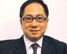 香港賽馬會人力資源經理(僱員安全及健康)吳樹煒先生(Peter) 。