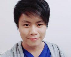 NG Yin Hei