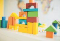 Certification Course for Kindergarten Principals