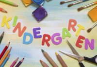 Certification Course for Kindergarten Principals (English Stream)