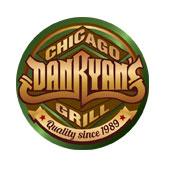 Logo Danryans 2017