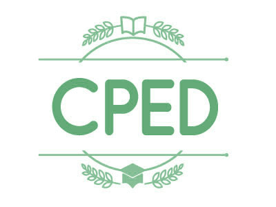 CPED