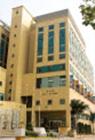 DLB Office