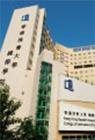 [34] Shek Mun (Shatin) Campus Centre