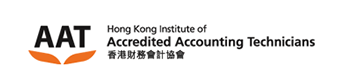 Hong Kong Institute of Accredited Accounting Technicians